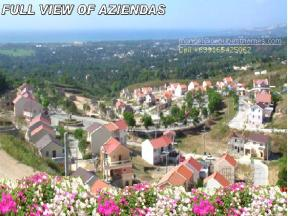 buy house and lot in cebu - Azienda view