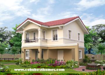 house and lot for sale in cebu philippines