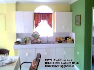 pgv-estelle-kitchen-mra-3.2.jpg