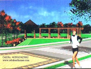 cebu real estate lots for sale