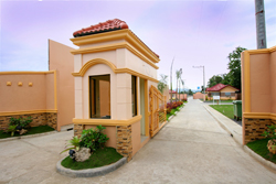 real estate cebu philippine