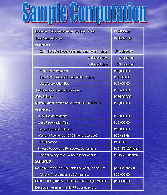 sample-computation2.jpg