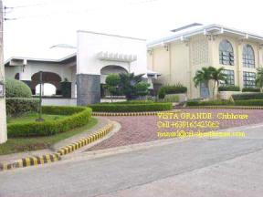 advertising cebu real estate properties, clubhouse