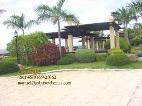 philippine beachfront property for sale
